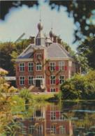 Hierden - DE ESSENBURGH [AA20-1.860 - Nederland