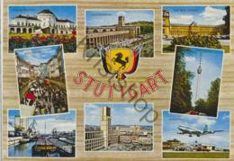 Stuttgart [AA20-1.921 - Stuttgart