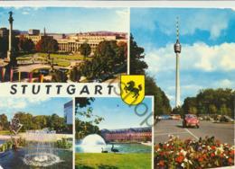 Stuttgart [AA20-1.923 - Stuttgart
