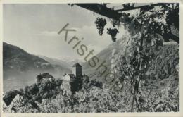 Autunno-Meranese-Castel Tirolo [AA20-2.049 - Italie
