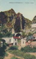Grimaldi-Ventimiglia - Frontièra Italiana [AA20-2.100 - Italie