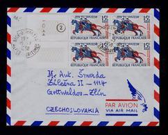 Tapisserie De La Reine MATHILDE BAYEUX Textiles France Nice-Gambetta Sp5663 - Textile