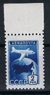Ruslande Y/T 101 (**) - 1923-1991 URSS