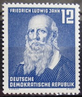 ALLEMAGNE Rép.démocratique               N° 73                    NEUF** - [6] République Démocratique