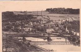 Anseremme, Le Pont (pk53055) - Dinant