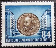 ALLEMAGNE Rép.démocratique               N° 89                        NEUF** - [6] République Démocratique