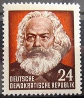 ALLEMAGNE Rép.démocratique               N° 85                        NEUF** - [6] République Démocratique