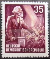 ALLEMAGNE Rép.démocratique               N° 86                        NEUF** - [6] République Démocratique