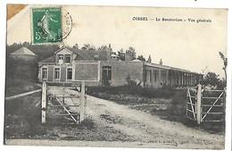 OISSEL - Le Sanatorium, Vue Générale - Non Classés