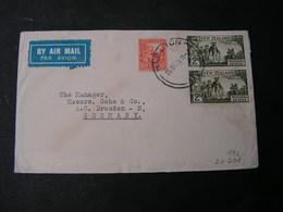 NZ 1906 Cv. Very Nice - 1855-1907 Kronenkolonie