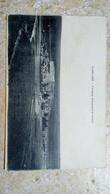 CPA. ALAKILISSE - FONTAINE ALEXANDRE LE GRAND - GUERRE 1914-1918 - écrite En 1918 - Macédoine