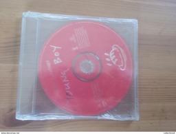 BEATLES PAUL MC CARTNEY YOUNG BOY CD  SINLE PROMO NEUF SCELLE DE 1997 - Rock