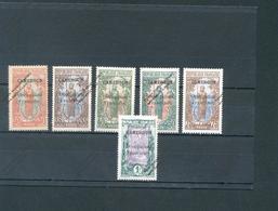 Cameroon. 1916 2 - Camerun (1960-...)