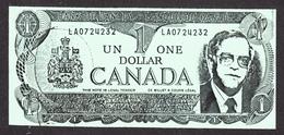 Canada, Fictif, Faux, Forgery - Fictifs & Spécimens