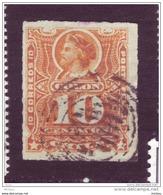##8, Chili, Chile, Christophe Colomb, Colon, Chapeau, Hat, Christophus Columbus - Chili