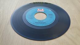 Houston Person - Disco Sax - Vinyl-Single - Soul - R&B