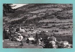 Old Post Card Of Alpenseebad,Feld Am See,Carinthia, Austria,J6. - Austria