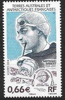 TAAF 2014 N° 689 Neuf Bertrand Imbert - Nuevos