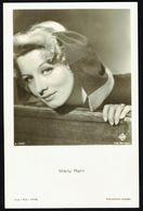 Mady RAHL - Non Circulé - Not Circulated - Nicht Gelaufen. - Acteurs