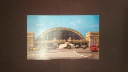 (Free Shipping*) UNUSED POSTCARD See Back - Thailand