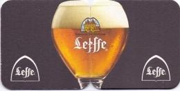 #D221-083 Viltje Leffe - Sous-bocks
