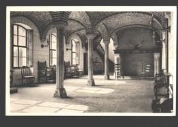 Franc-Waret - Salle D'armes - état Neuf - Fernelmont