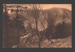 Amay - Abbaye De Flône, Lez-Amay - Dames De L'Instruction Chrétienne - Dans La Montagne - Amay