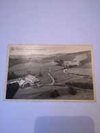 Luxembourg // Bigonville // Vallee De La Sure A La Ferme D'Oeil // 19?? Tres Rare - Postkaarten