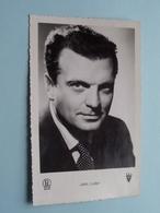 JOHN LODER ( P.E. 504 ) Anno 19?? ( Zie / Voir Photo ) ! - Artistes