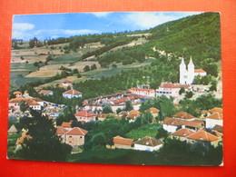 LETNICA.The Madonna Of The Black Mountains - Kosovo