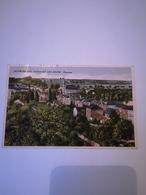 Luxembourg // Altwies Les Mondorf Les Bains // Panorama 1920 - Mondorf-les-Bains