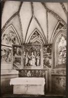 Ak Deutschland - Pipping Vor München  - Kirche , Eglise , Church - Hochaltar - St. Wolfgang - Kirchen U. Kathedralen