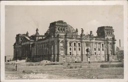 41038681 Berlin Reichstag Borsigwalde - Allemagne