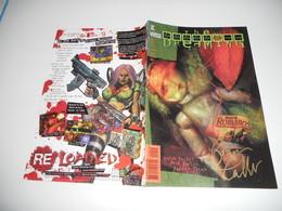 The Dreaming N° 9  VERTIGO DC  EN V O - Magazines