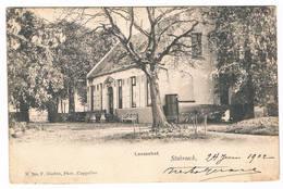 Stabroeck - Lassenhof 1902 - Stabroek