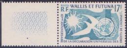 Colonies Grandes Séries Postes N° 1958 Déclaration Universelle Des Droits De L'Homme 11 Valeurs Qualité: ** Cote: 0 € - France (ex-colonies & Protectorats)