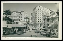 BAHIA - Ladeira De São Bento Carte Postale - Salvador De Bahia