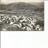 68-SENTHEIM VUE GENERALE - Autres Communes