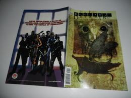 The Dreaming N° 25 Vertigo Dc En V O - Magazines