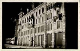 La Chaux De Fonds - Banque Federale - NE Neuchâtel