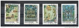 Vatican. 3eme Centenaire Du Diocese Pechino-nanchino - Vatican