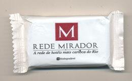 SAVON  REDE MIRADOR - Parfums & Beauté
