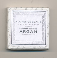 SAVON  ARGAN - Perfume & Beauty