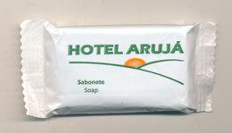 SAVON  HOTEL ARUJA - Parfums & Beauté