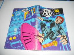 Midnight Surfer Special N°2 One Shot . Quality Comics 1986 EN V O - Magazines