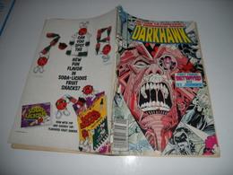 DARKHAWK (Vol 1)N°23 ) MARVEL COMICS âge Moderne EN V 0 - Magazines