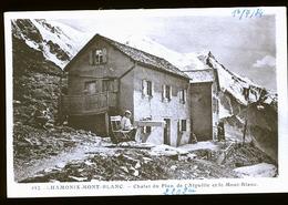 CHAMONIX                                    NOUVEAUTE - Chamonix-Mont-Blanc