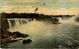 Niagara Falls - Other
