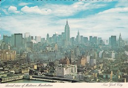 Manhattan N Y - Other