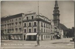 CPSM - RIED Im INNKREIS - Schwanthalergasse - Landeck
